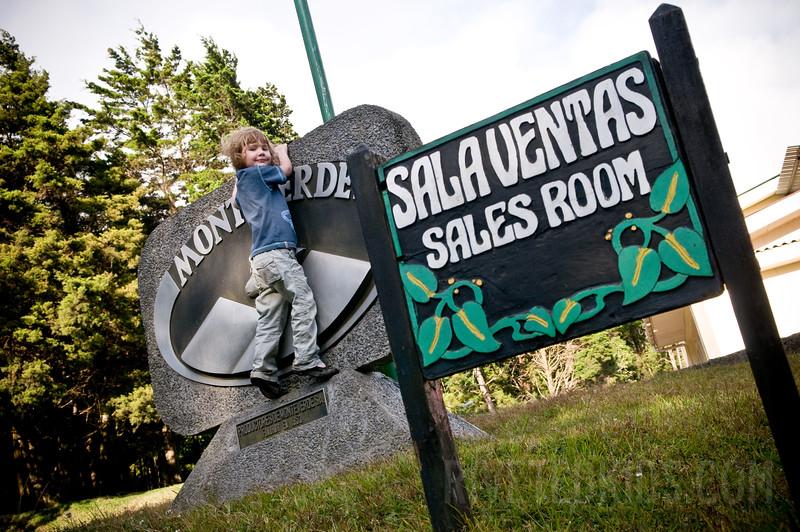 2009_01_Costa_Rica_146
