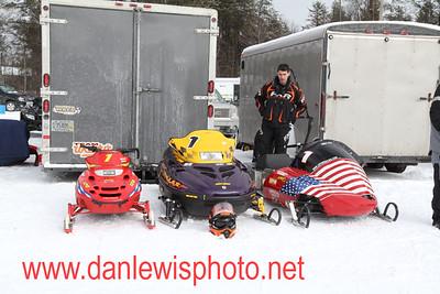 022517 WKSRA Tomahawk Speedway