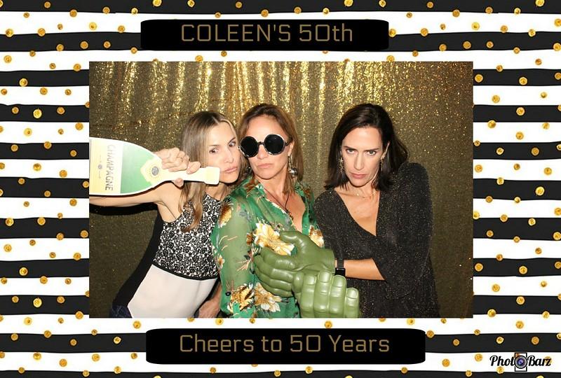 Coleens 50th (72).jpg