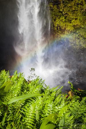 140409 Akaka Falls