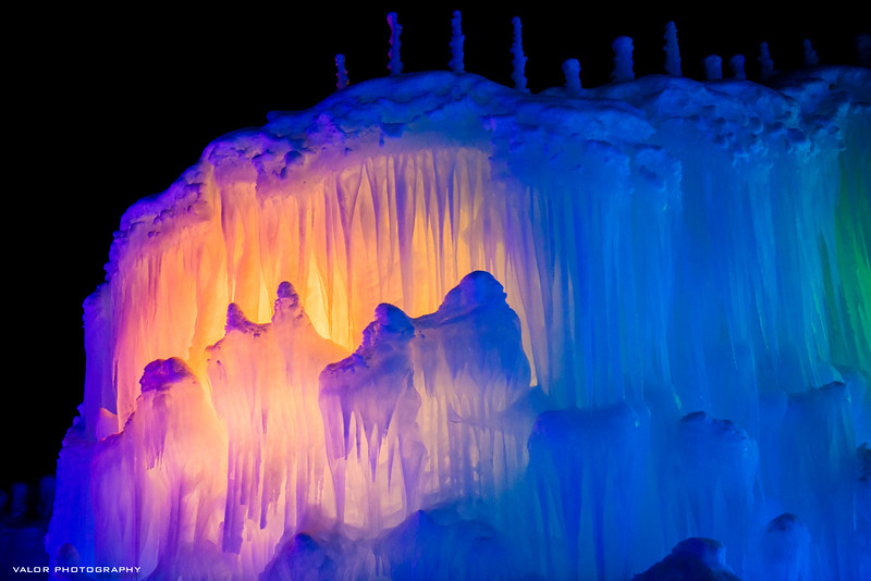 icecastlesweb-10.jpg
