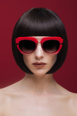 EYEWEAR BY ON AURA TOUT VU