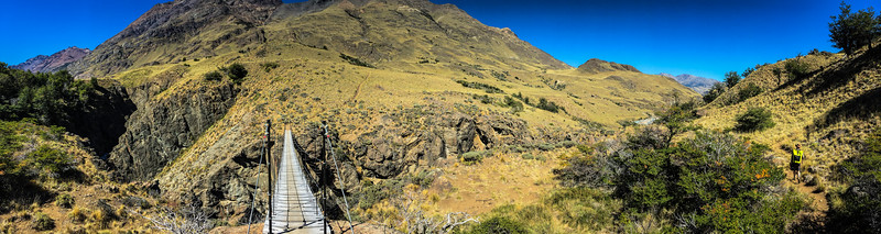 Patagonia18iphone-6045.jpg