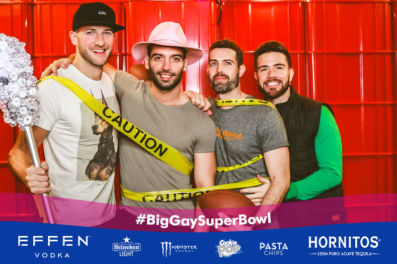 Big Gay Super Bowl Party 2017-226.jpg