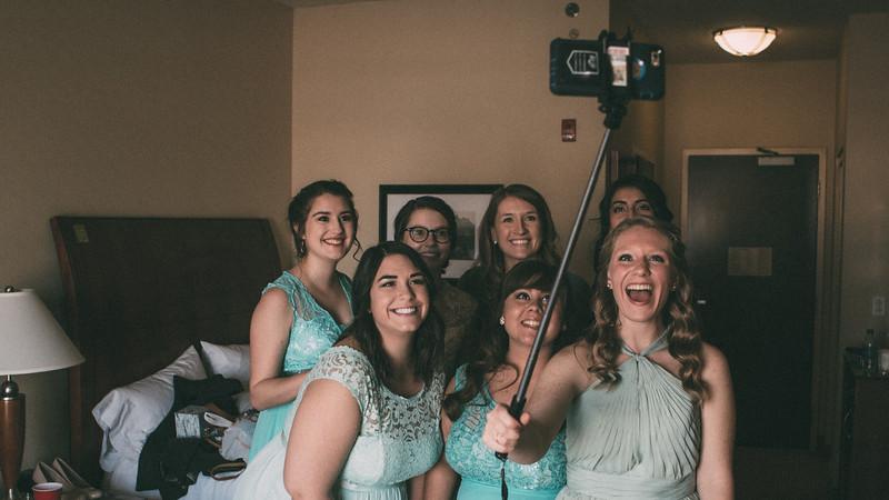 Watkins Wedding-8046.jpg