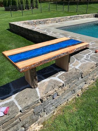 alex salgar river table.jpg