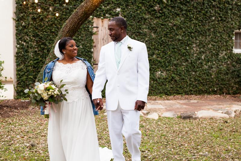 SA Wedding-2577.jpg