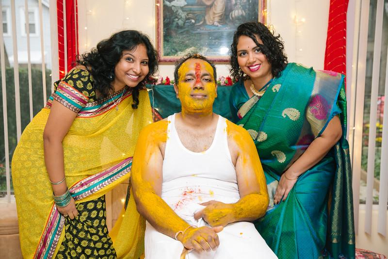 LeCapeWeddings_Shilpa_and_Ashok_2-40.jpg