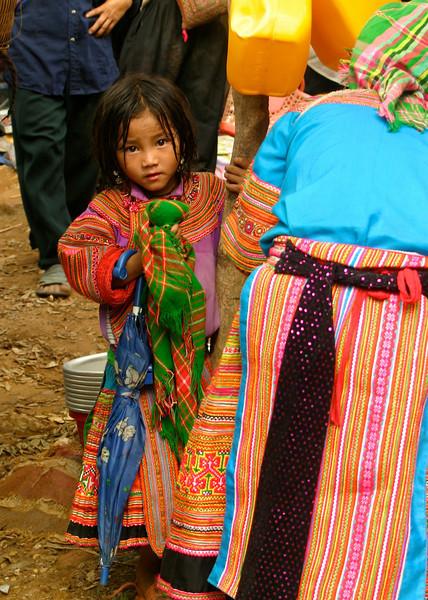 Vietnam & Laos