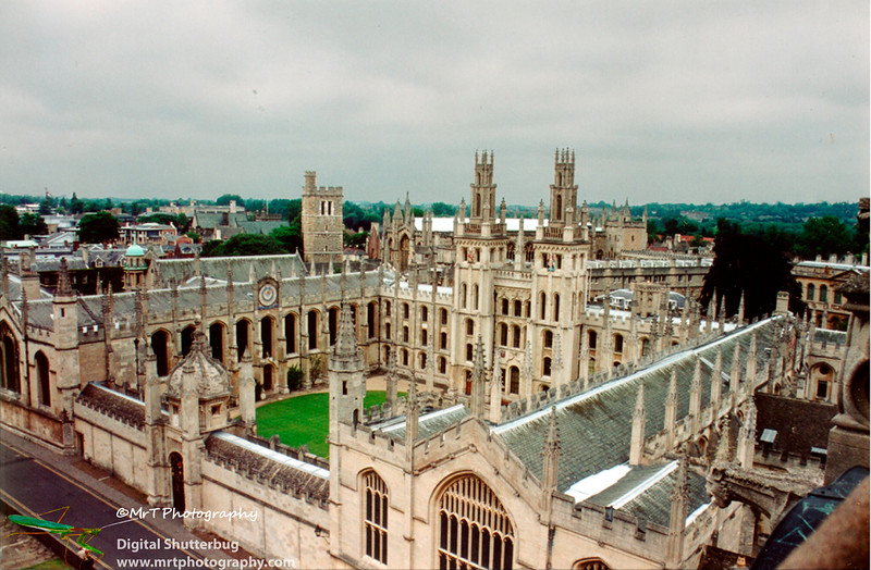 199607_All_Souls__College_from_clock_tower_-_Oxford.jpg