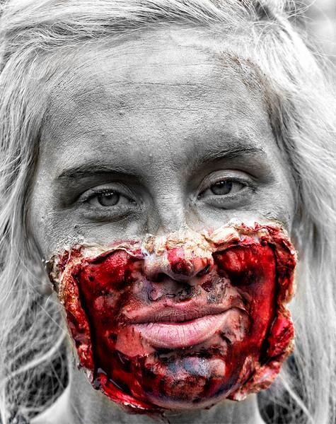 zombies-2015-151031-FFF-0550-desaturate.jpg