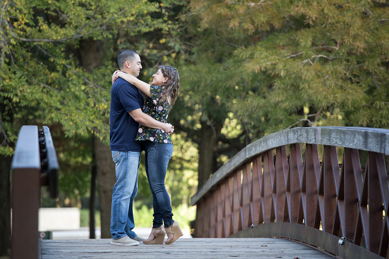 Houston engagement photography ~ Aracely and Carlos-1137.jpg