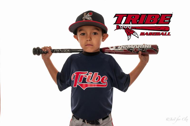 Tribe 2014-629-Edit.jpg