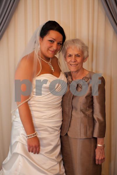 Mizioch Wedding-413.jpg