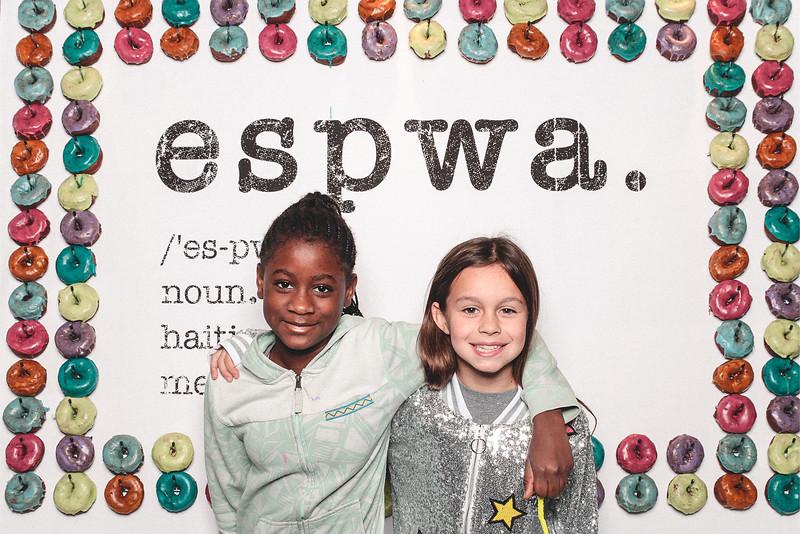 espwa-photo-booth-14.jpg