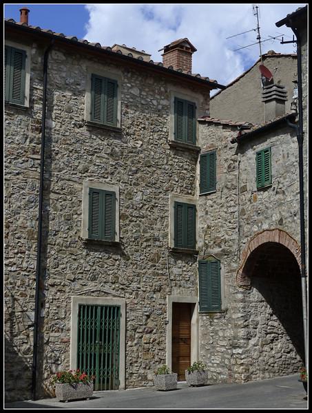 2014-09 Sasso Pisano 11.jpg
