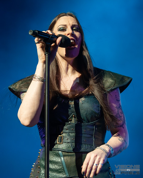 Nightwish04-07-18-0019-2.JPG