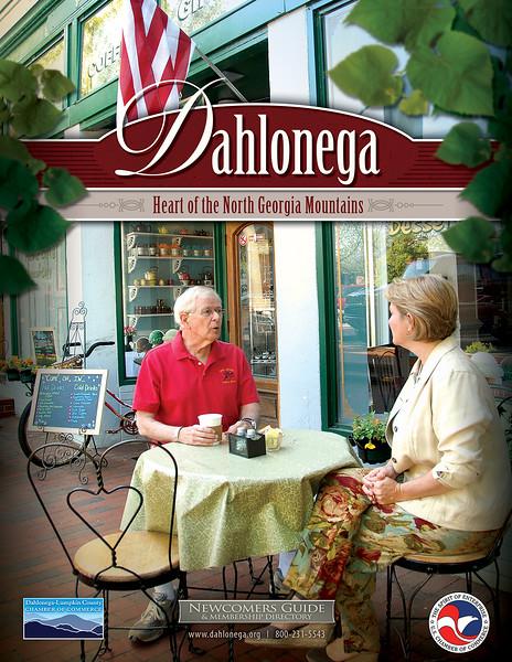 Dahlonega NCG 2010 Cover (2).jpg