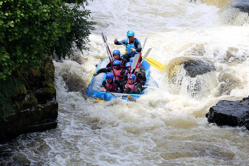 Rafting-0734.jpg