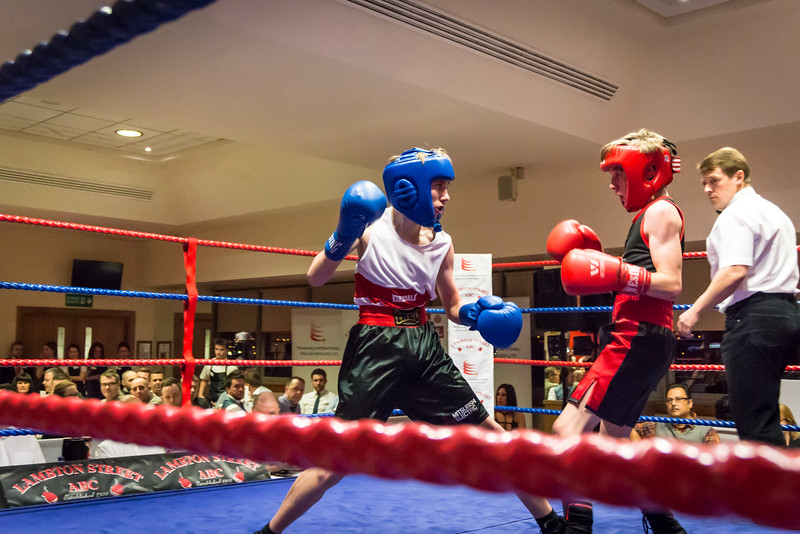 -Boxing Event March 5 2016Boxing Event March 5 2016-14080408.jpg