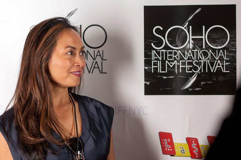 IMG_8424 SoHo Int'l Film Festival.jpg