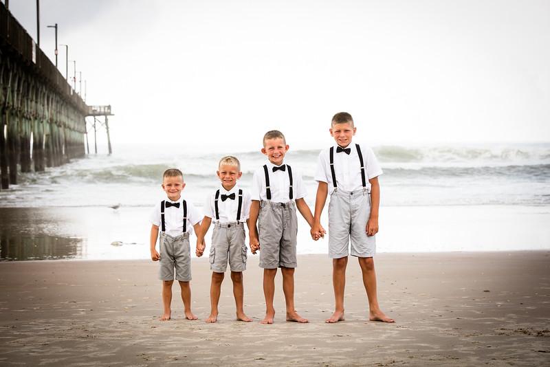 Family Beach Photography North Carolina (29 of 191).jpg