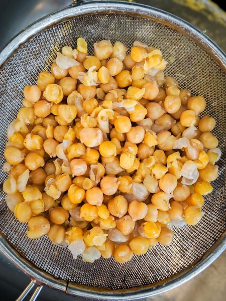 chickpeas boiled.jpg