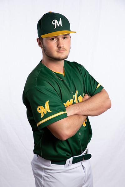Baseball-Portraits-0446.jpg