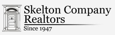 Skelton Company