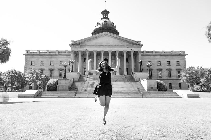 Lexington SC Photography (76 of 85).jpg