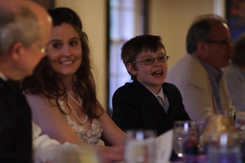 wedding_stutler-210.jpg