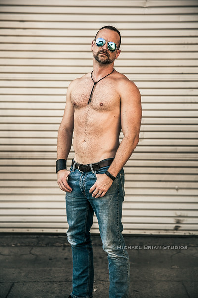 ToddHarness-8312.jpg