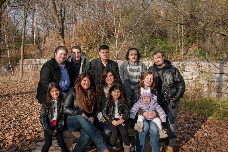 Teixeira Family_2012_CD_0552.jpg