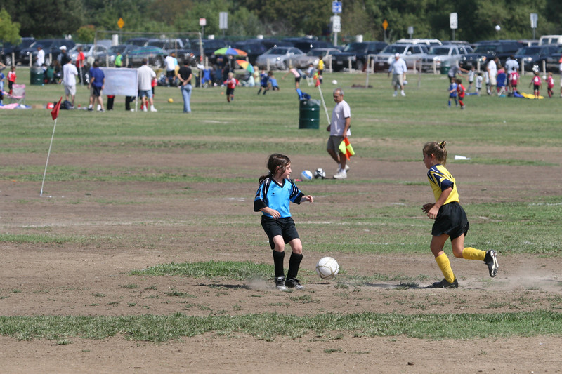 Soccer07Game3_078.JPG