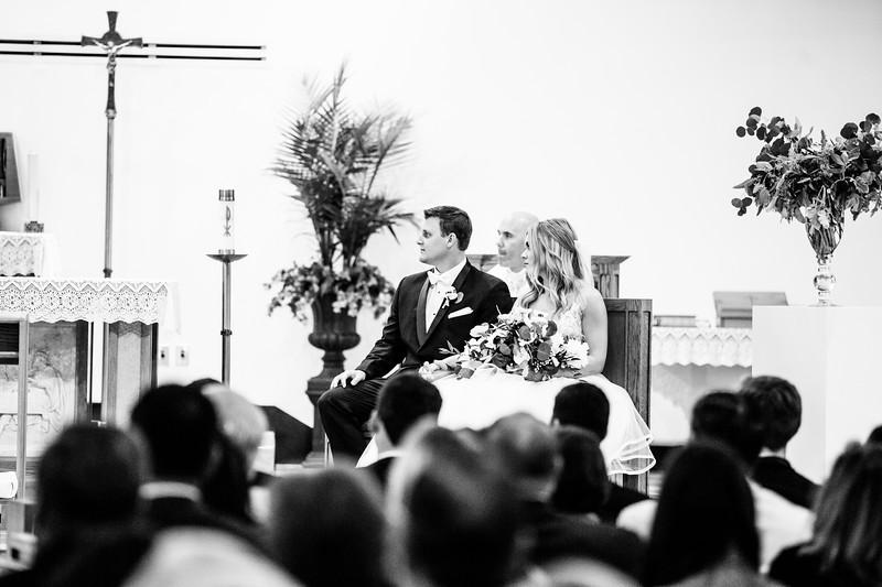 MollyandBryce_Wedding-362-2.jpg