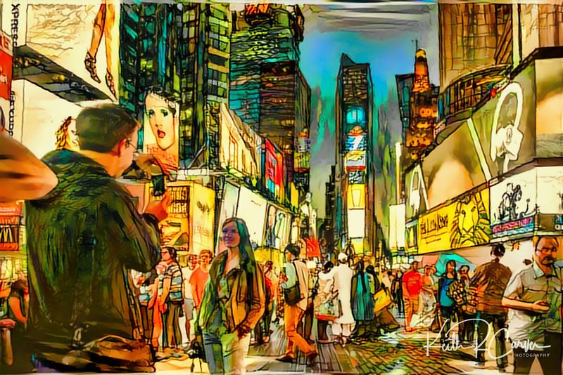 Times Square deepdream.jpg