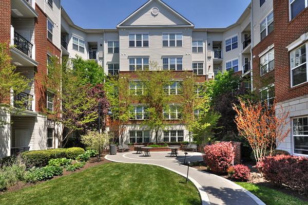350 W Elm St, Suite 3309, Conshohocken, Pa
