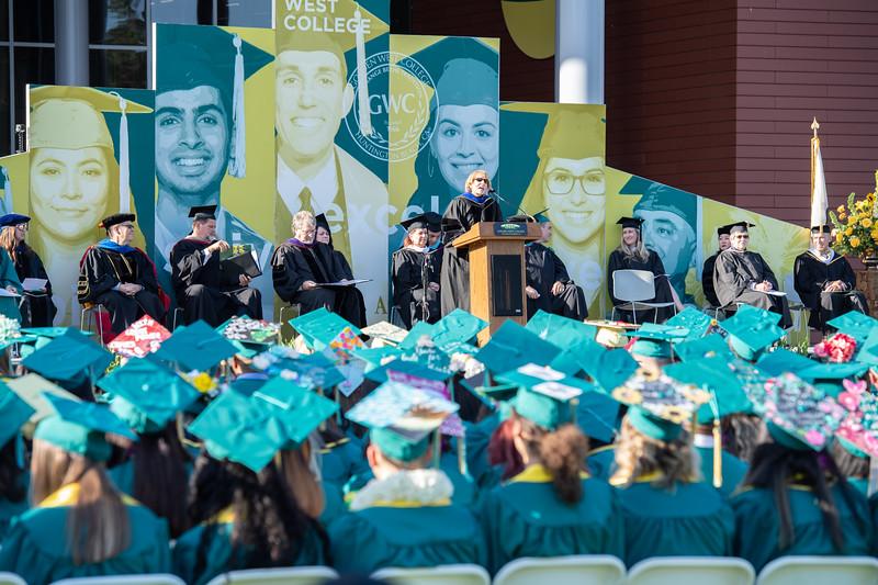 GWC-Graduation-2019-2074.jpg