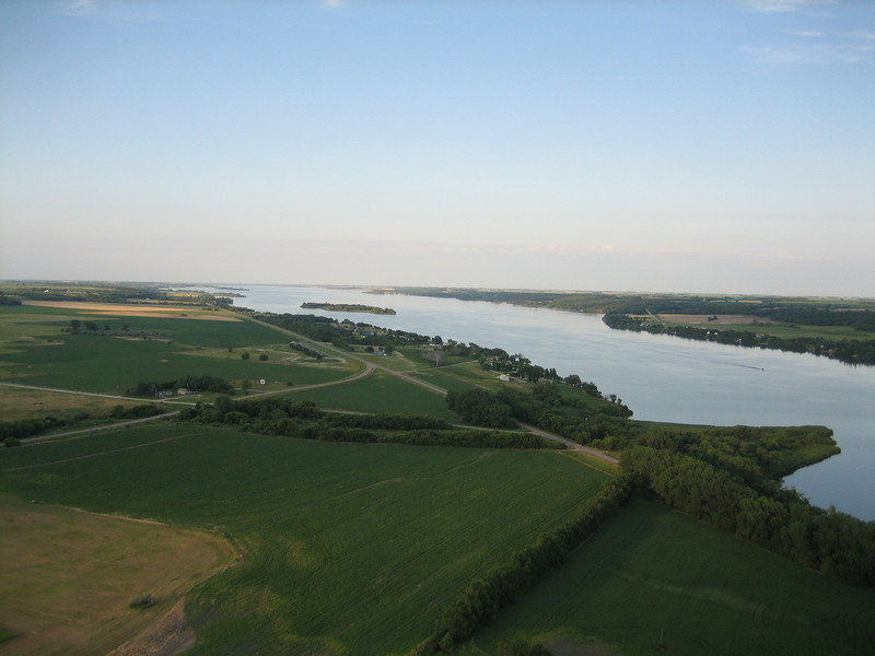 Flying Lake Travers 009.jpg