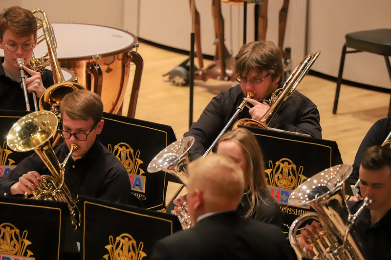 20190406 Academy Band Warm UpBand Performance-1833.jpg