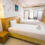 the-mook-hotel-chaweng-samui.jpg