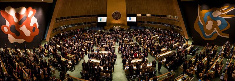 UNDP_Panorama-Edit.jpg