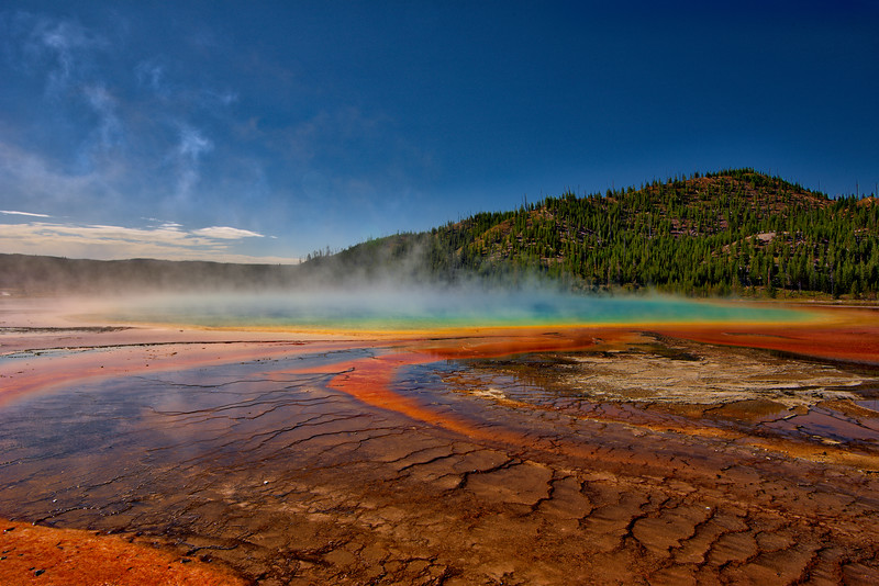 Yellowstone Day 5 R--13.jpg