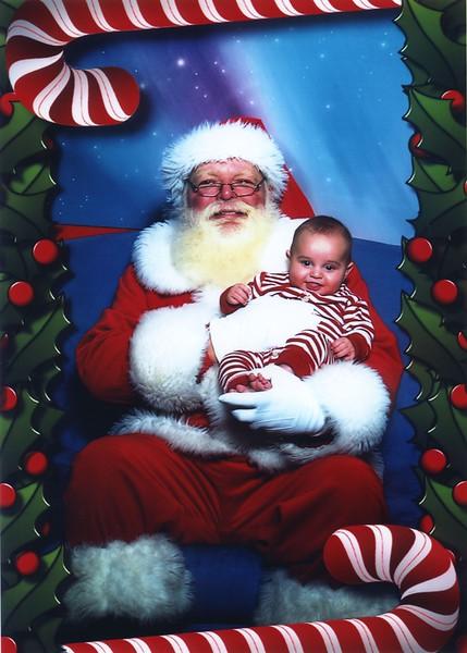 Santa and Oliver.JPG