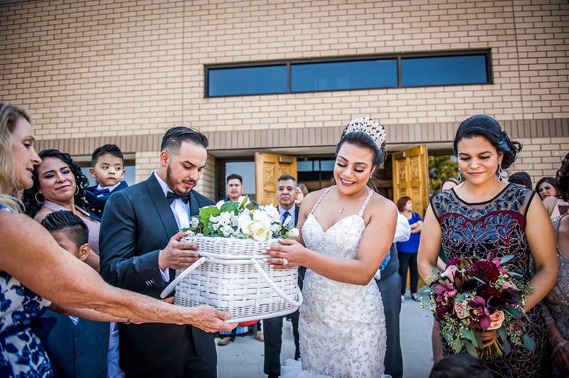 Valeria + Angel wedding -227.jpg