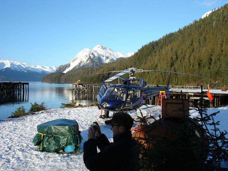 Alaska 2008 206.jpg