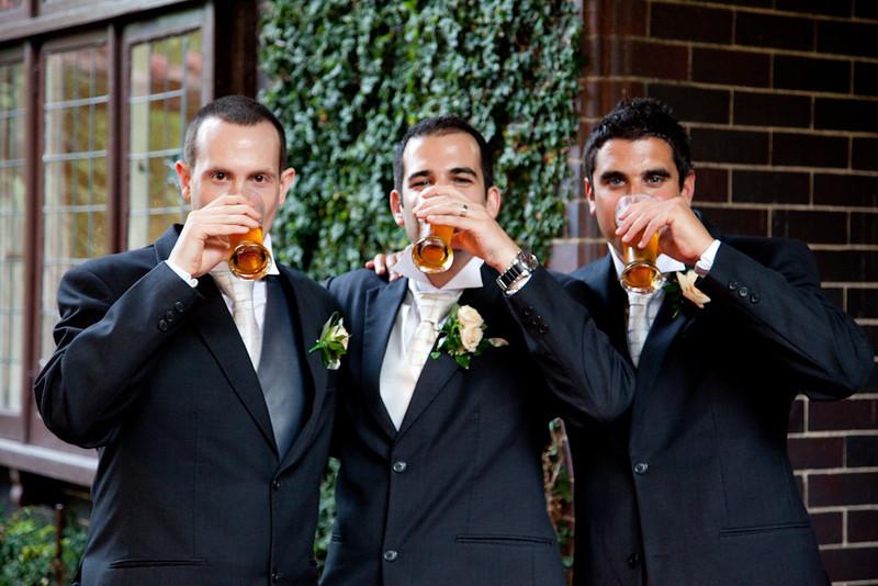 weddings-77.jpg