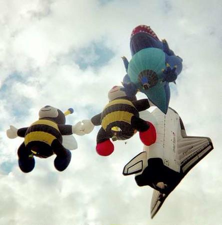 620_Bees.jpg