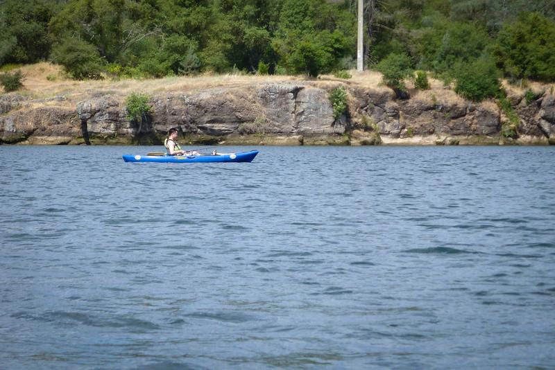 20120526 Kayak Jonathan-114.jpg