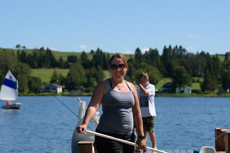 Img2019-09-01-132806-Lac Jolicoeur chalet Patrick Picher.jpg
